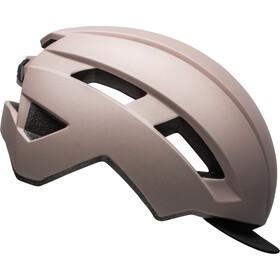 Bell Daily Helmet Women matte cement